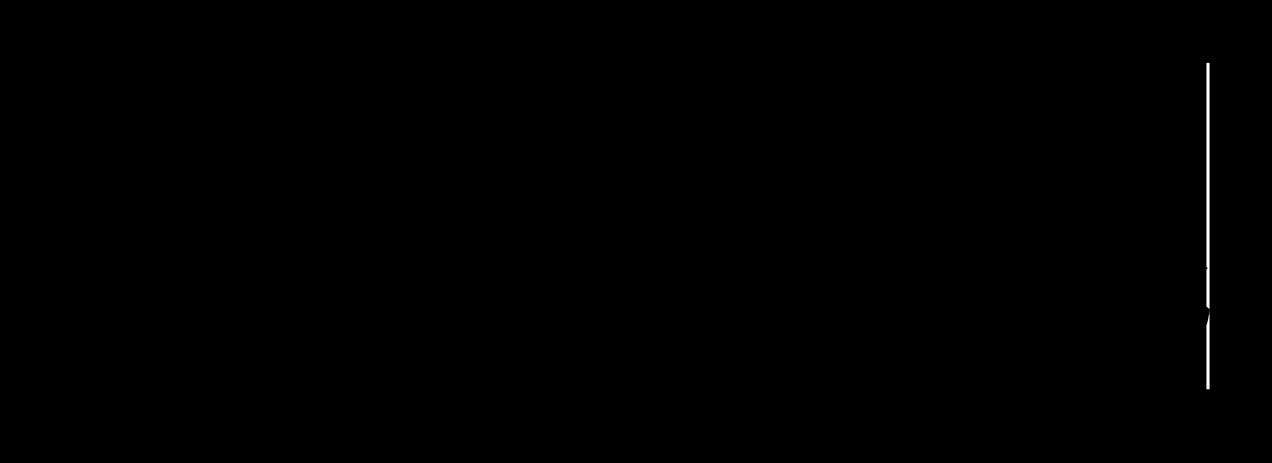 ZHP Autoteile